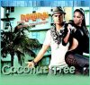 Mohombi feat Nicole Scherzinger - Coconut tree