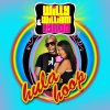 Lylloo feat. Willy William - hula hoop