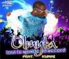 Feat Kymai  Olmyta-Tout Le Monde D'Accord (2011)