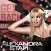 Alexandra Stan - Get Back (2011)