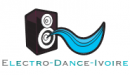Photo de electro-dance-ivoire