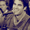 Acoustic piano version - Darren Criss / Teenage Dream (2012)