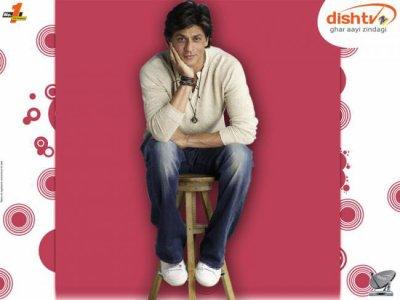 'School Ke Din'  Always Kabhi Kabhi (2011)
