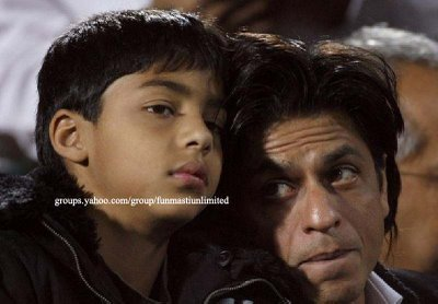 Don - Shah Rukh Khan - Khaike Paan