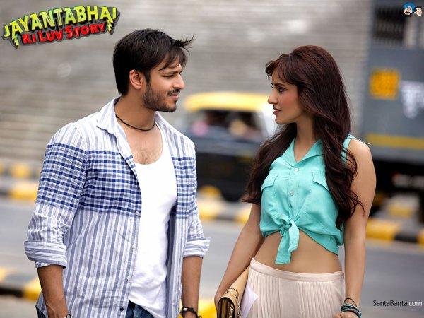 Aa Bhi Ja Mere Mehermaan feat. Atif Aslam - Official Video Jayantabhai K...