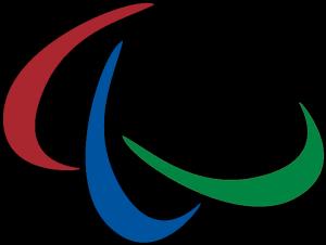 Jeux Paralympiques.