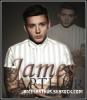 JamesArthur-skps8