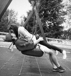 Histoire D'amour...!