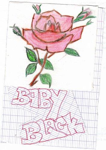 babyblack