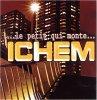 ITEM-ICHEM