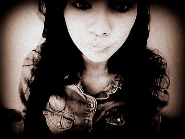 Fionaaaaa ! ♥