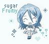 sugarFRUITIY