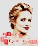 Photo de DiannaAgron-Glee