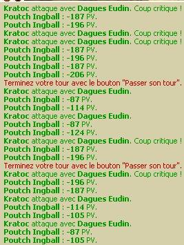 Demo dague eudin 1sur 2 CC