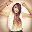 Photo de Mia-Lovato-RPG