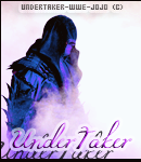 Photo de undertaker-wwe-jojo
