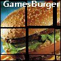 GamesBurger