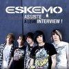 Better-Life-Eskemo