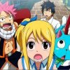 fairytail12