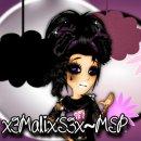 Photo de mariiealiixx3MSP