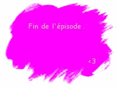 ■▪ Fin de l'épisode 14   ▪■