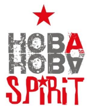 HOBA HOBA SPIRIT MUSIC TÉLÉCHARGER