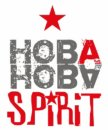 Pictures of hobastarhobaspirit