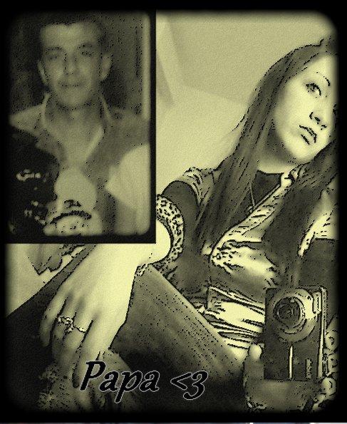 PAPA ♥