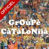 GrOuPe-CaTaLoNiia