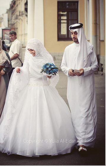 """«Une femme musulmane n'a pas elle-même vérifié dans le miroir pour voir si elle a l'air sympa pour les autres hommes, mais si elle a l'air assez convenable pour Allah."""""""