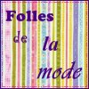 folles-de-la-mode