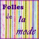 Photo de folles-de-la-mode