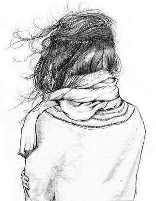 - Chacun ses secrets, emmurés dans le silence, Ces hémorragies internes qui nous font pleurer en silence. -