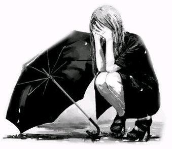 - Adieu tristesse -