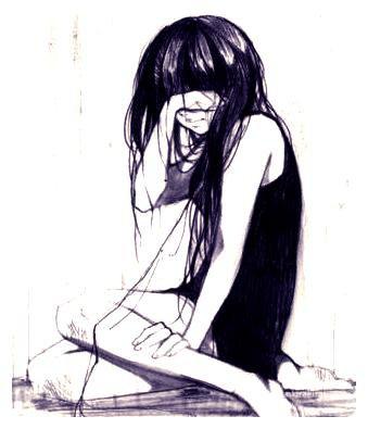 - Certains disent qu'on reconnaît le grand amour lorsqu'on s'aperçoit que le seul être au monde qui pourrait vous consoler est justement celui qui vous a fait mal.-