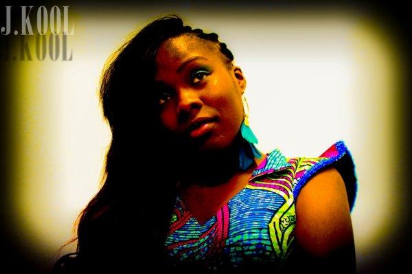 #Textile Afro