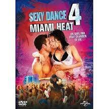 Le film Sexy Dance 4 !