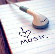 Blog de passionOFmusique