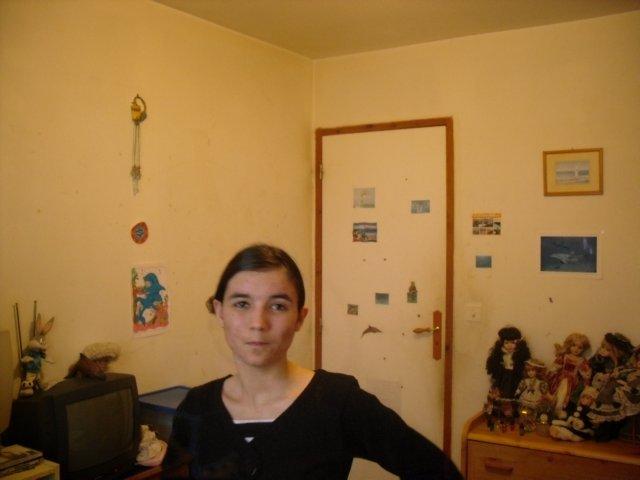 Blog de leslia