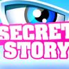 secret-story3-infos