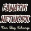 FanatikNetwork