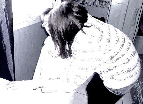 ► Mon Meilleur Ami . ♡
