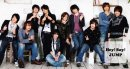 Photo de hey-say-jump-mediabuzz