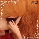 Photo de Pullip-Happy