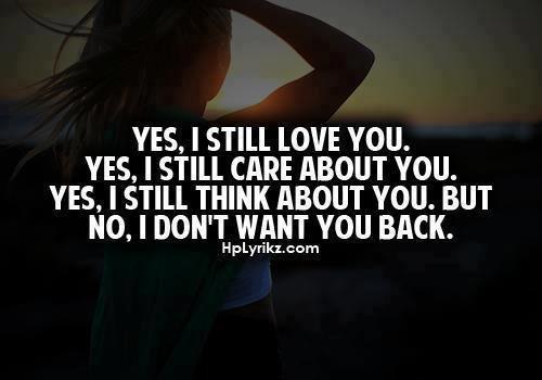 no need to apologize !!