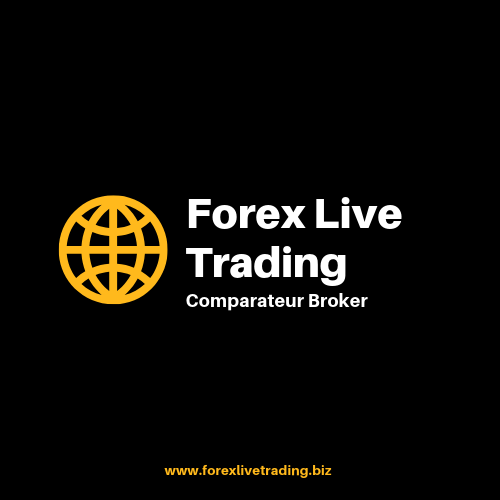 Forex Live Trading