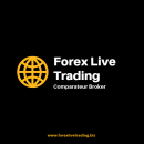 Photo de Forex-Live-Trading