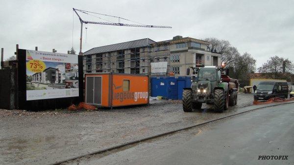 chantier TP 2014