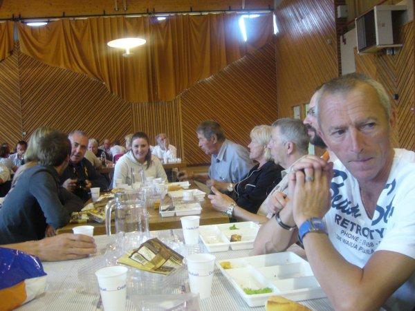 03.06.2012 - Interclub
