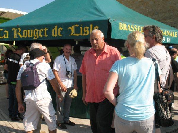 09.09.2012 - Bletterans (2)